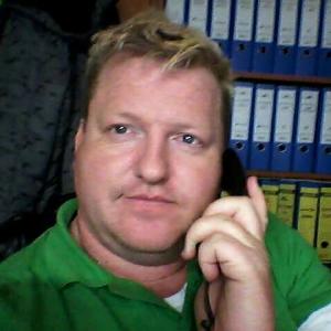 Günther Trieb
