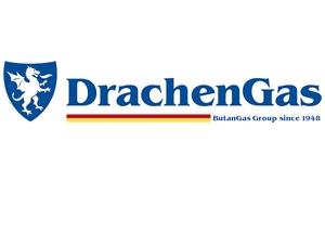 Drachengas