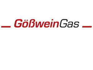 Gößwein Gas