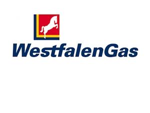 Westphalen Gas
